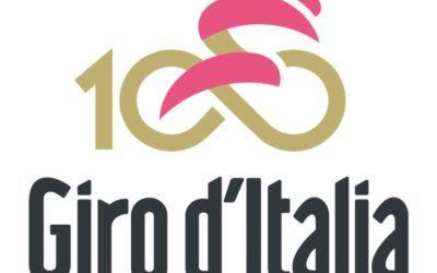 Il Giro d'Italia fa tappa ad Asiago!