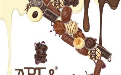 Art&Ciocc…il tour dei cioccolatieri fa tappa ad Asiago!